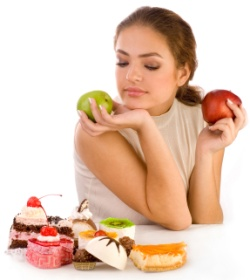 the-eating-well-diet-and-wise-food-choices