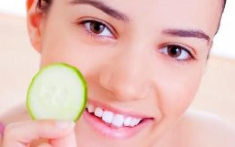 Как отбелить кожу в домашних условиях? Самые эффективные маски