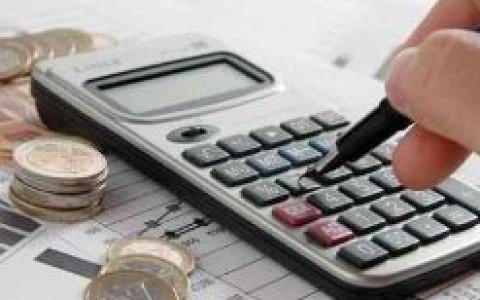 Как составить (рассчитать) семейный бюджет?
